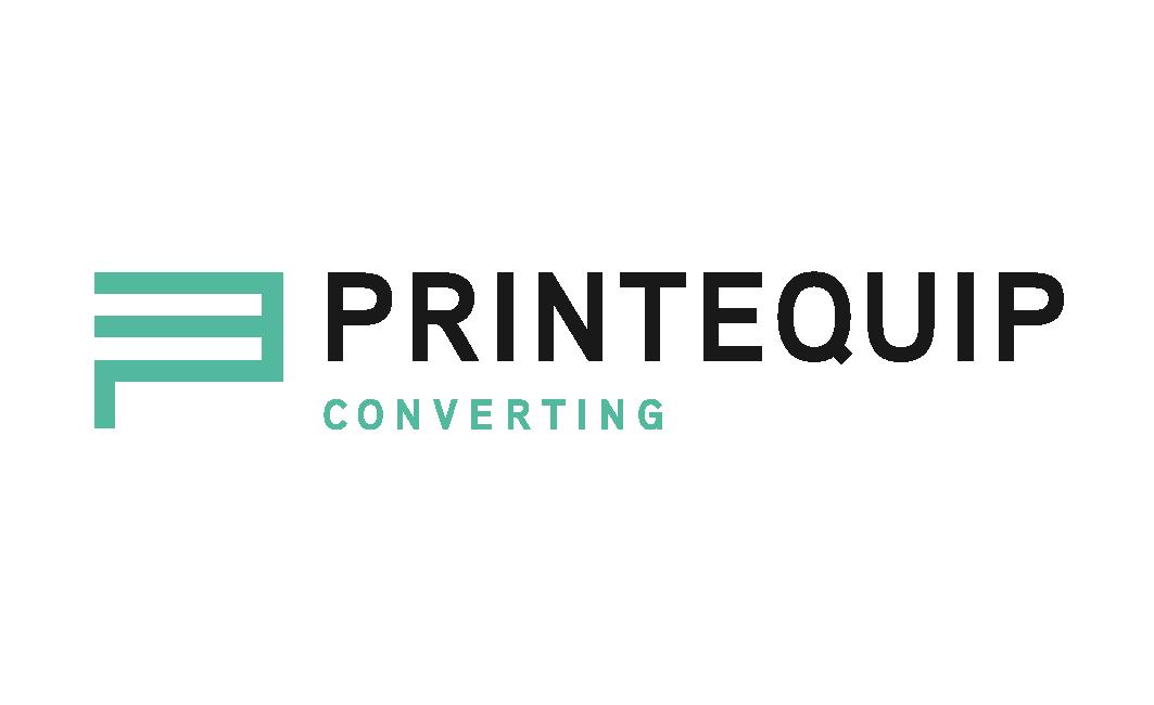 Print Equip